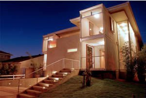 shipping-container-homes.jpg